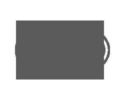 logo-cliente-marinhave