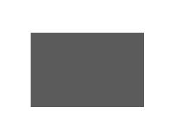 logo-cliente-oetker