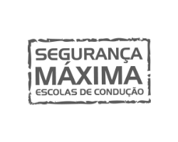 logo-cliente-seguranca-maxima