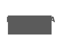 logo-cliente-seguranca-mingorra