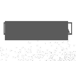 logo-cliente-seguranca-sacolinha