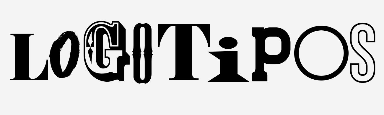logotipos-gato-de-bigode